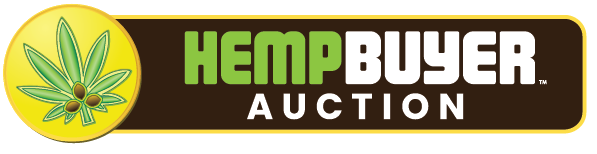 Hemp Buyer Auction